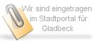 Branchenbuch Gladbeck